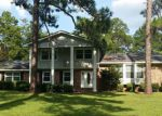 Foreclosed Home en CAMBRIDGE RD, Albany, GA - 31721