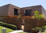 Foreclosed Home en SE RIVERBOAT DR, Stuart, FL - 34997