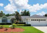 Foreclosed Home en CHEYENNE RD, Sebring, FL - 33875