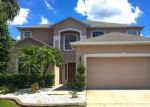 Foreclosed Home en EARLY FROST CIR, Orlando, FL - 32828