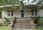 Foreclosed Home en W MAIN ST, Heber Springs, AR - 72543