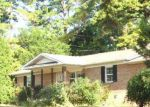 Foreclosed Home en HIGHWAY 412 W, Paragould, AR - 72450