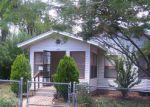 Foreclosed Home en N MCLANE RD, Payson, AZ - 85541