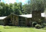 Foreclosed Home en W HIAWATHA ST, Metter, GA - 30439