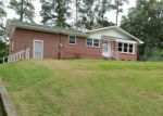 Foreclosed Home in E HAMPTON ST, Darlington, SC - 29532