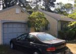 Foreclosed Home en N MAIN ST, South Yarmouth, MA - 02664