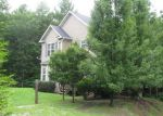 Foreclosed Home en GALAX RD, New Castle, VA - 24127