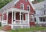 Foreclosed Home en ASHE ST, Auburn, ME - 04210