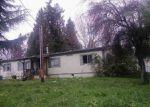 Foreclosed Home en S VISTA DR E, Bonney Lake, WA - 98391