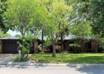 Foreclosed Home en WARBONNET TRL, Del Rio, TX - 78840
