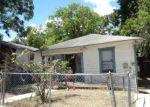 Foreclosed Home en EROSS, San Antonio, TX - 78202