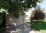 Foreclosed Home en N DAKOTA AVE, Dell Rapids, SD - 57022