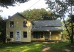 Foreclosed Home en WILCOX RD, Meshoppen, PA - 18630
