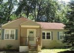 Foreclosed Home en HARVARD AVE, Elyria, OH - 44035