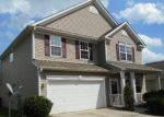 Foreclosed Home en VINEYARD LN, Lexington, NC - 27295