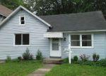 Foreclosed Home en SIMSON ST, Tonawanda, NY - 14150