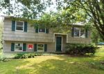 Foreclosed Home en STATE ROUTE 31, Macedon, NY - 14502