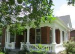 Foreclosed Home in E MORGAN ST, Boonville, MO - 65233