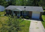 Foreclosed Home in TARA PARK, Moberly, MO - 65270