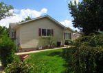 Foreclosed Home en DOGWOOD PL, Reeds Spring, MO - 65737