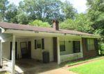 Foreclosed Home en BROWN ST, Crystal Springs, MS - 39059