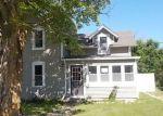 Foreclosed Home in RIVERSHORE DR, Elk Rapids, MI - 49629