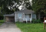 Foreclosed Home en AZALEA ST, Vidalia, LA - 71373