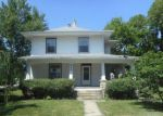 Foreclosed Home en PINE RD, Cottonwood Falls, KS - 66845