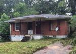 Foreclosed Home in DUNLAP AVE, Atlanta, GA - 30344