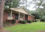 Foreclosed Home en S PINETREE BLVD, Thomasville, GA - 31792