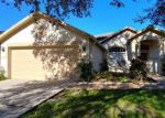 Foreclosed Home en BELL RANCH ST, Brandon, FL - 33511