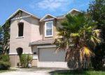 Foreclosed Home en BRISTOL CREEK DR, Jacksonville, FL - 32218