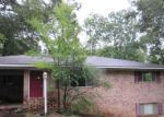 Foreclosed Home en RICHARD ST, Hot Springs National Park, AR - 71913