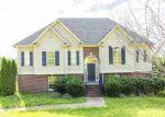 Foreclosed Home en WEATHERSTONE CIR, Bessemer, AL - 35022