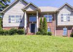 Foreclosed Home en WEATHERSTONE WAY, Bessemer, AL - 35022