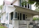 Foreclosed Home en MEETINGHOUSE RD, Marcus Hook, PA - 19061