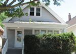 Foreclosed Home en S 16TH ST, Milwaukee, WI - 53204
