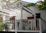 Foreclosed Home en NORTH ST, Goshen, CT - 06756