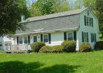 Foreclosed Home en US ROUTE 7 S, Bennington, VT - 05201