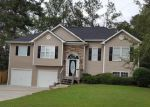 Foreclosed Home en FARMINGTON DR SE, Calhoun, GA - 30701