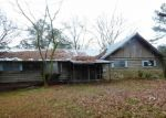 Foreclosed Home in COUNTY ROAD 15, Boaz, AL - 35957