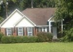 Foreclosed Home in WILLOW LAKE DR, Leesburg, GA - 31763