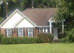 Foreclosed Home en WILLOW LAKE DR, Leesburg, GA - 31763