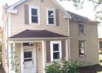 Foreclosed Home en W 2ND ST, Hermann, MO - 65041