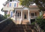 Foreclosed Home in W 2ND ST, Hermann, MO - 65041