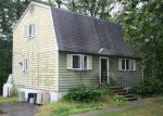 Foreclosed Home en EMERY RD, Townsend, MA - 01469