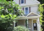 Foreclosed Home en RICHARDSON AVE, Utica, NY - 13502