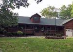 Foreclosed Home in COBBLESTONE LN, Eureka Springs, AR - 72631