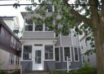 Foreclosed Home en READ ST, New Haven, CT - 06511