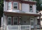 Foreclosed Home en FULLERTON AVE, Newburgh, NY - 12550